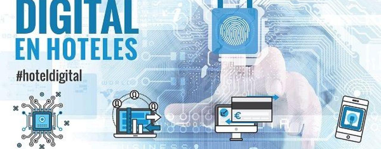 El Sector Hotelero de Sevilla sensibilizado ante los riesgos de Seguridad Digital
