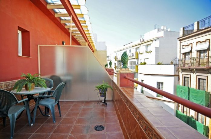 Hotel Casa Palacio Don Pedro