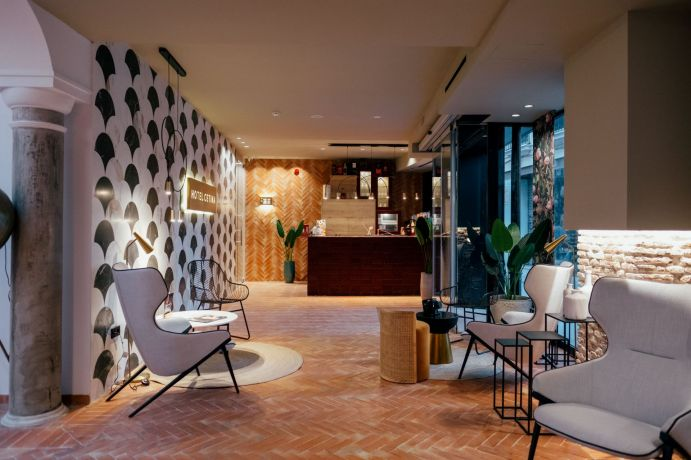 Hotel Cetina