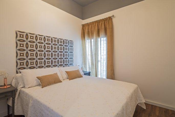 nº 4: 2 Dormitorios (Principal)