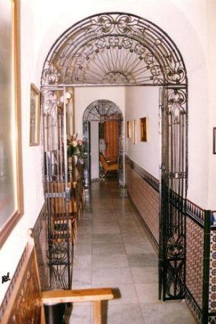 Hotel Goya