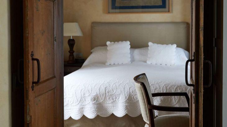 Hotel Corral del Rey