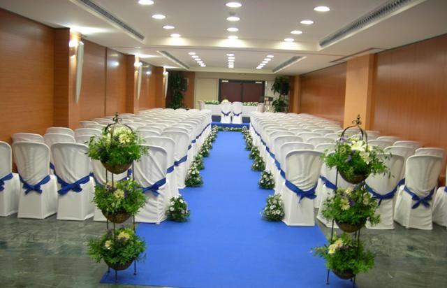 Bodas y Ceremonias Civiles Casamentos e cerimônias civil