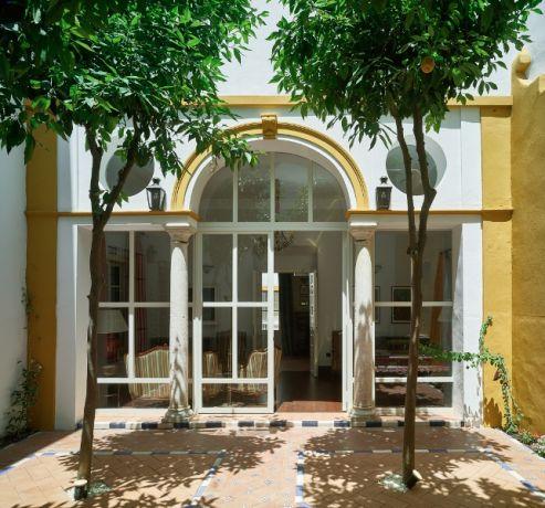 Hotel Las Casas del Arenal
