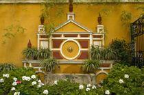 Fuente Corral de las Flores - Hotel Las Casas de la Juderia